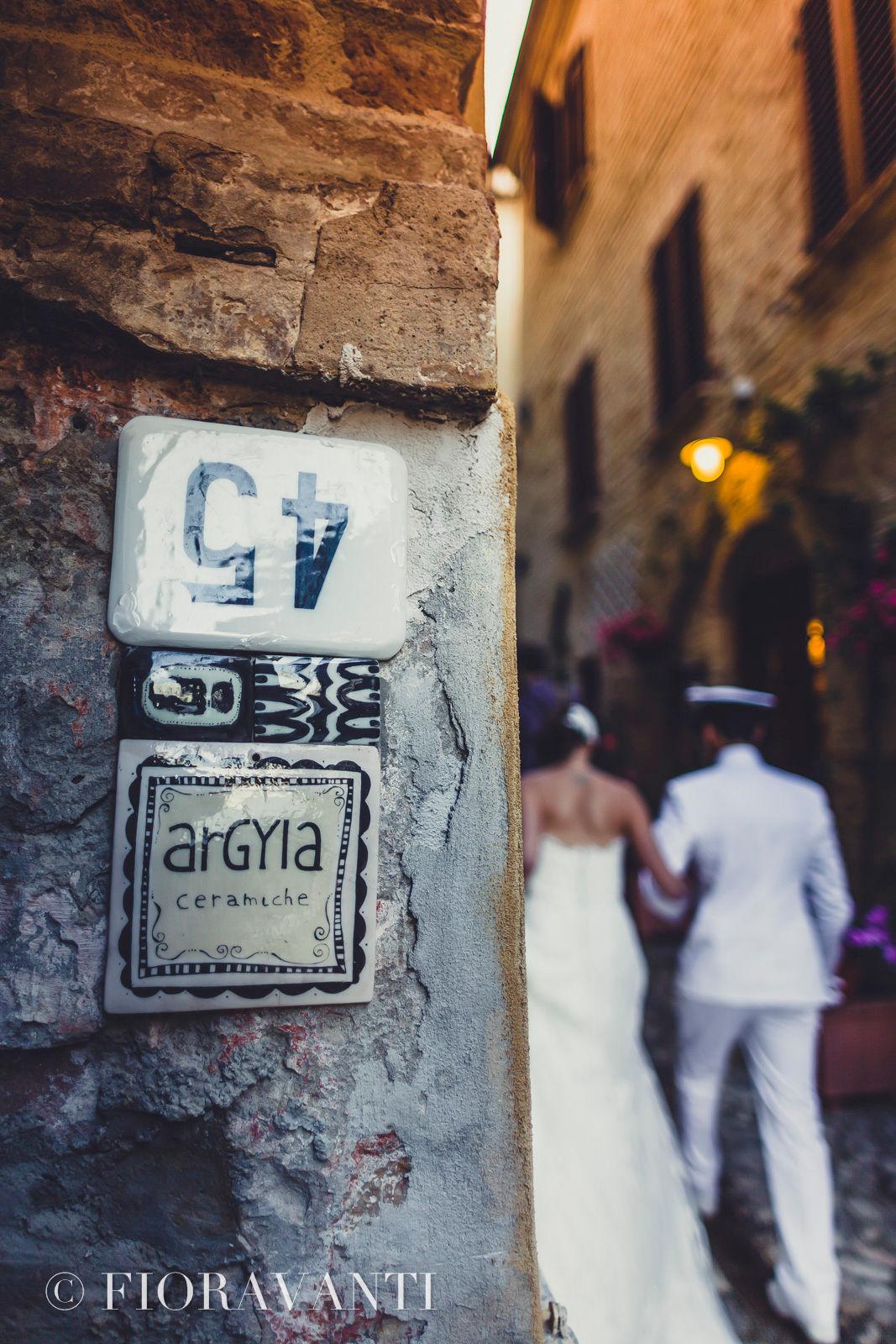 Adriana&Walter Studio Fotografico Fioravanti Ascoli Piceno