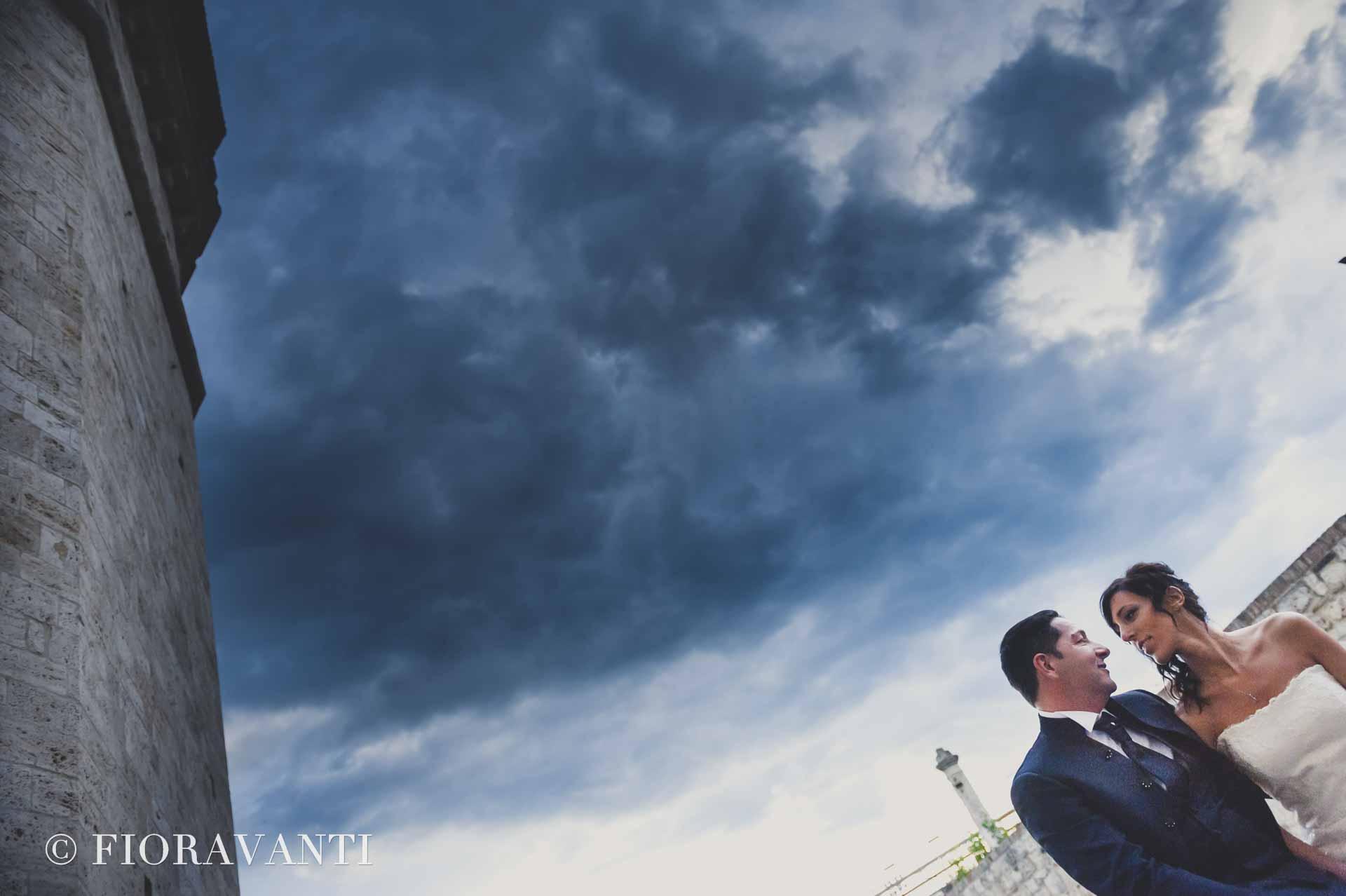 studio fotografico ascoli piceno studio fotografico fioravanti livio fioravanti fotografo matrimonio  ascoli piceno fotografo ascoli 36