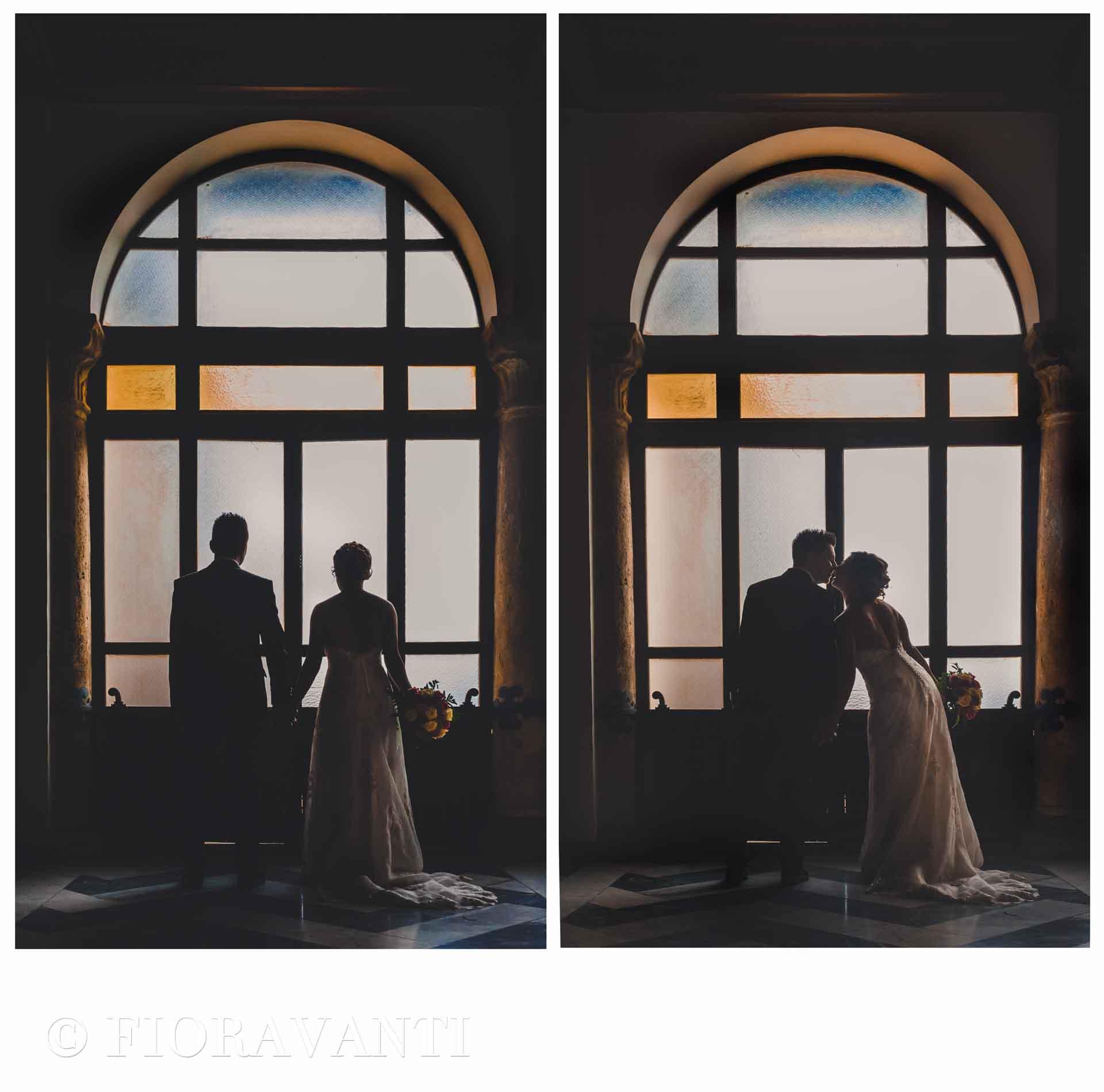 studio fotografico ascoli piceno studio fotografico fioravanti livio fioravanti fotografo matrimonio  ascoli piceno fotografo ascoli 49