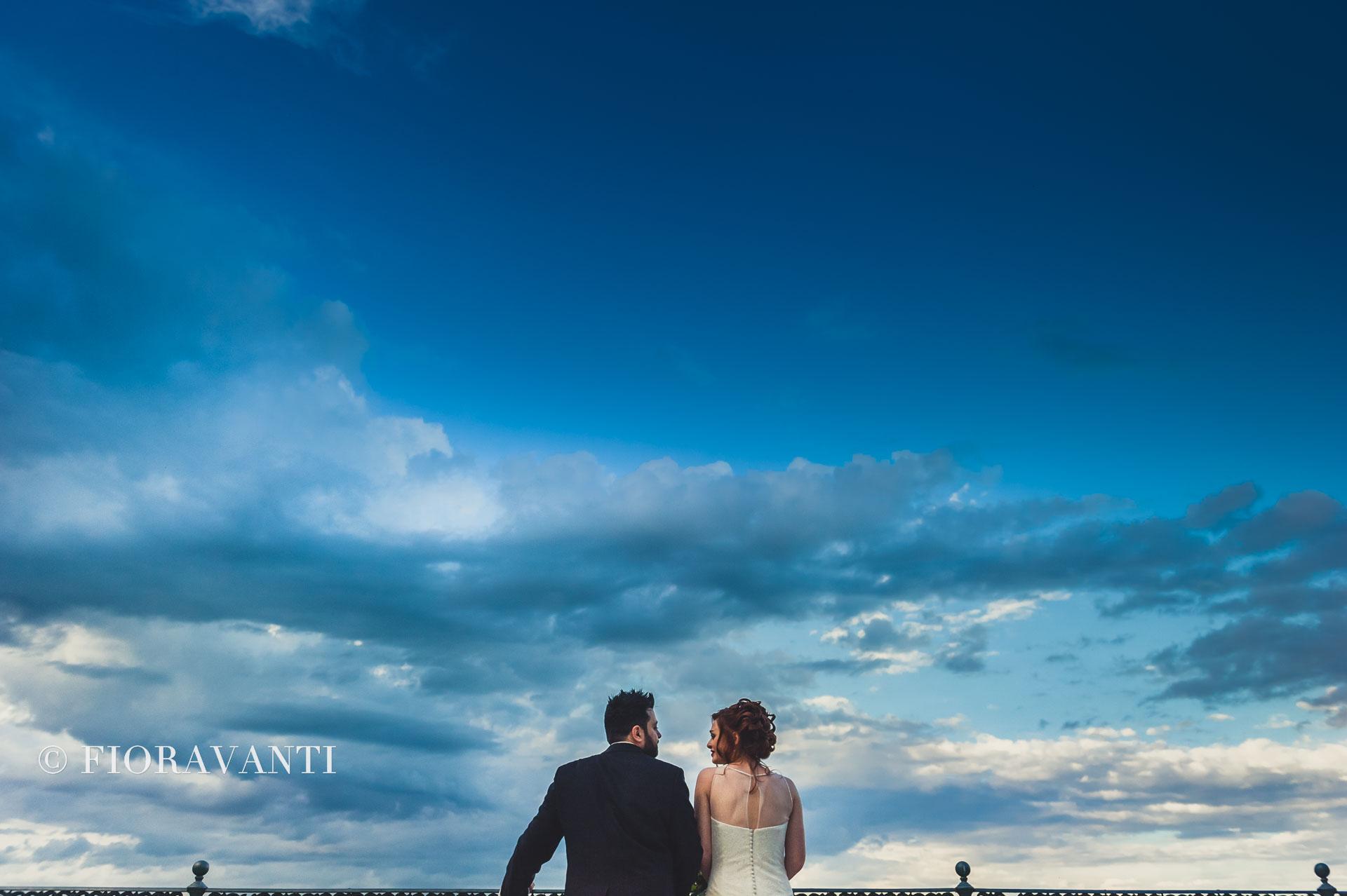 studio fotografico ascoli piceno studio fotografico fioravanti livio fioravanti fotografo matrimonio  ascoli piceno fotografo ascoli 35