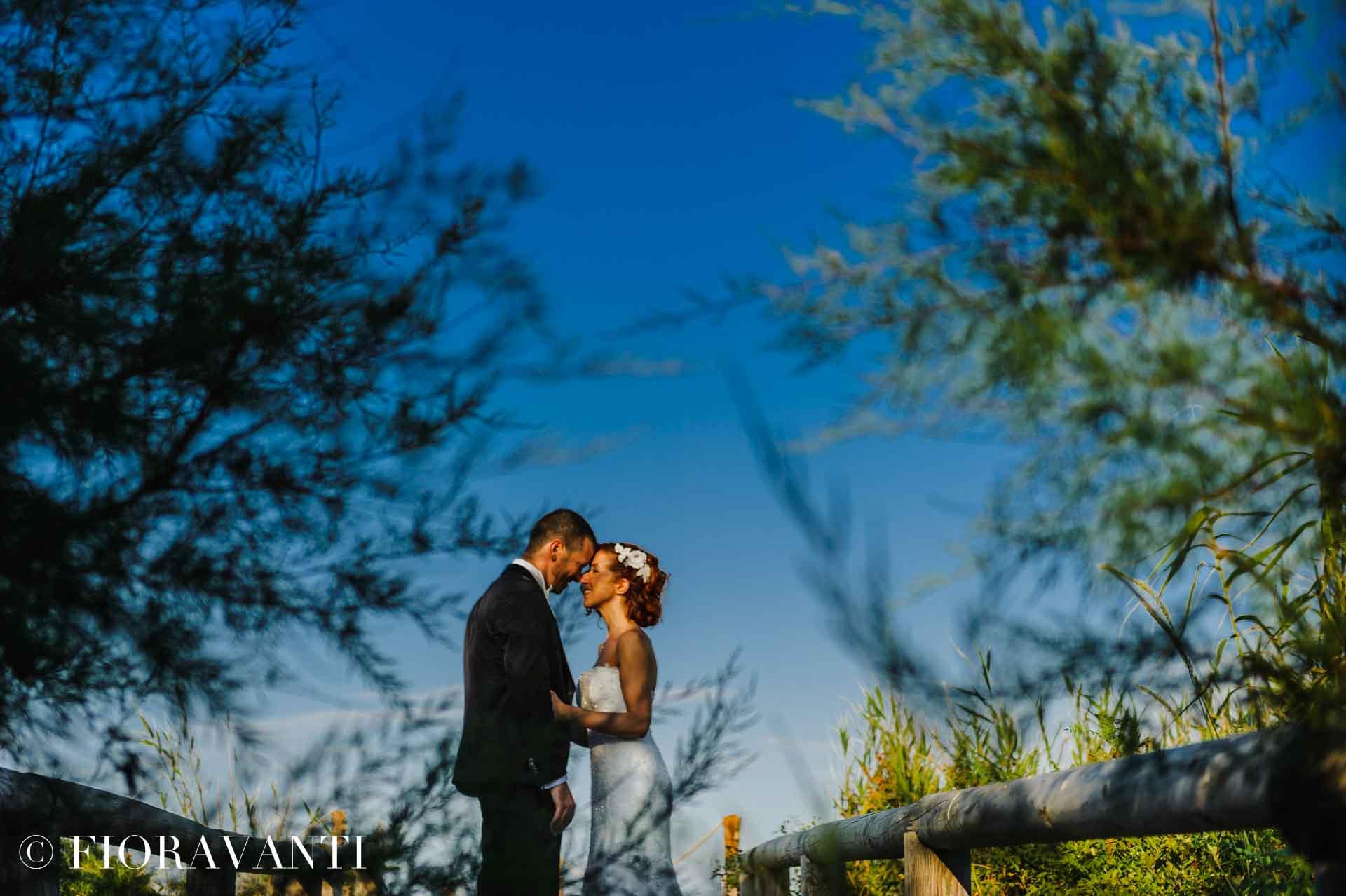 Fotografo matrimoni Marche Studio Fotografico Fioravanti Ascoli Piceno Livio Fioravanti Fotografo Matrimonio San Benedetto del Tronto Villa Sgariglia Campolungo 32