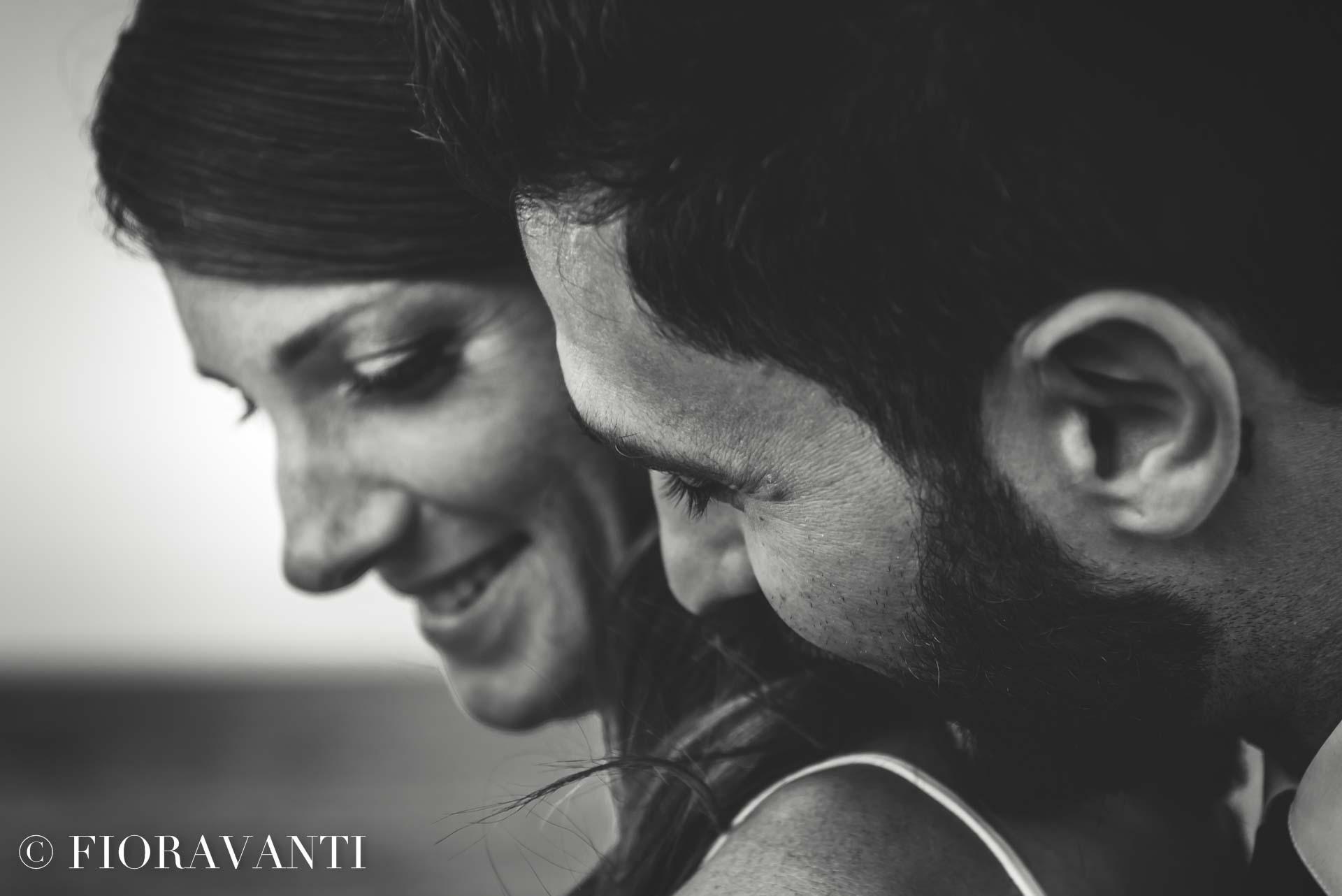 fotografo Marche studio fotografico fioravanti Ascoli Piceno livio fioravanti fotografo matrimonio San Benedetto del Tronto Chalet Federico 40