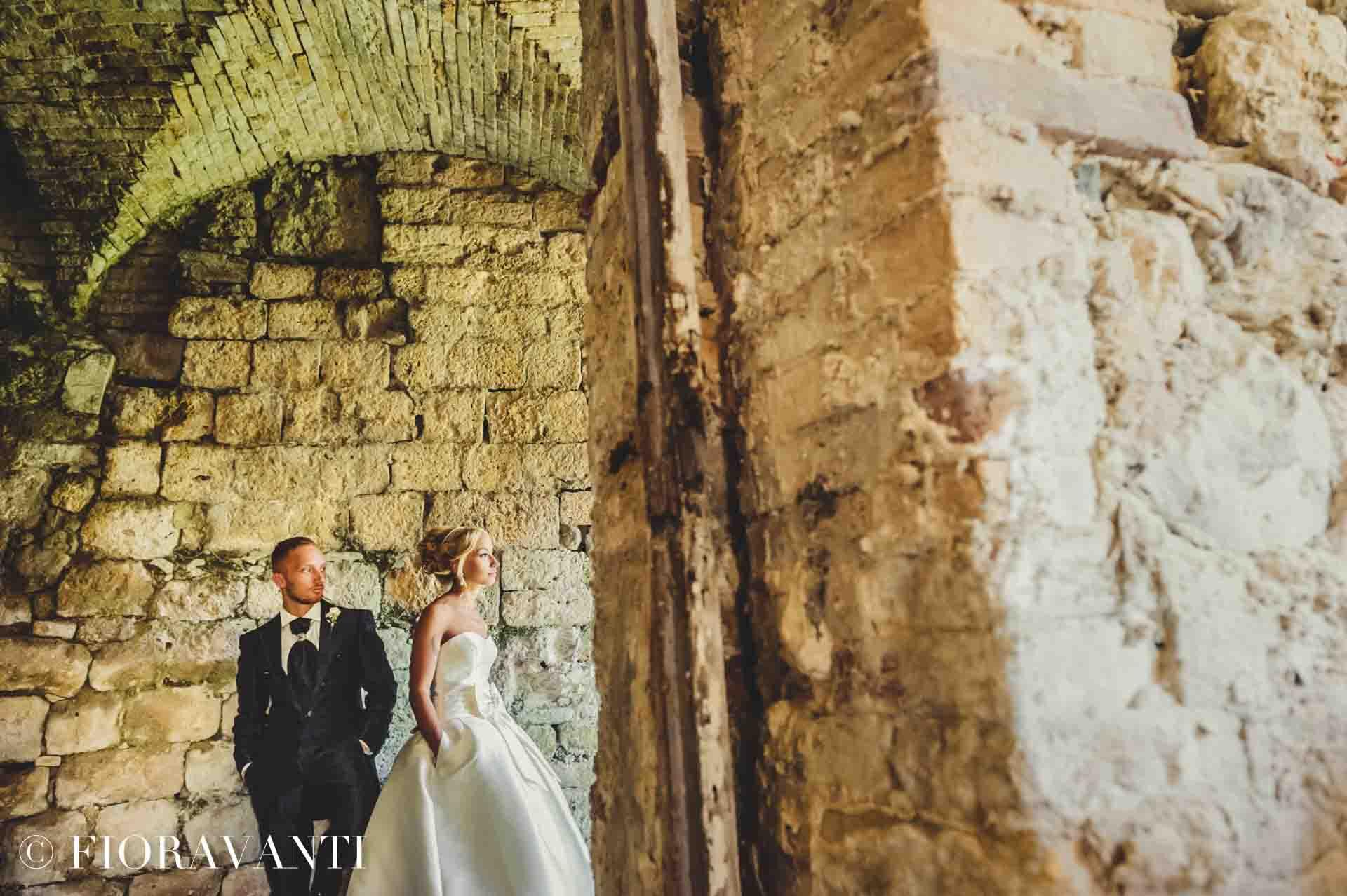 Fotografo matrimoni Marche Studio Fotografico Fioravanti Ascoli Piceno Livio Fioravanti Fotografo Matrimonio Ascoli Piceno 41