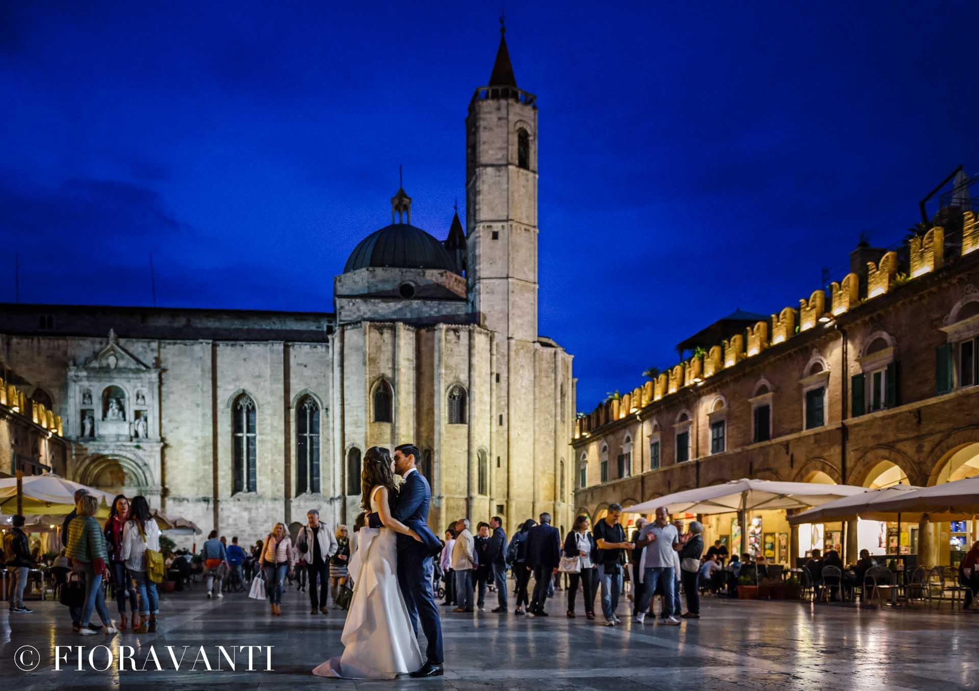 Fotografo matrimoni Marche Studio Fotografico Fioravanti Ascoli Piceno Livio Fioravanti Fotografo Matrimonio Ascoli Piceno 61
