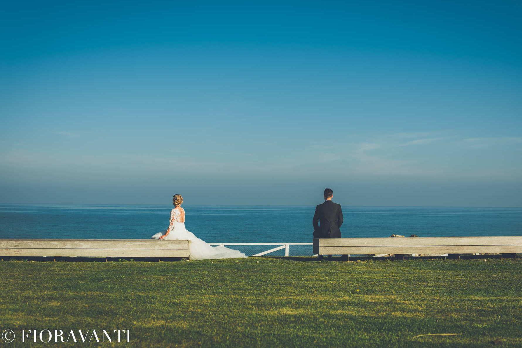 Fotografo matrimoni Marche Studio Fotografico Fioravanti Ascoli Piceno Livio Fioravanti Fotografo Matrimonio Ascoli Piceno Acquasanta 38