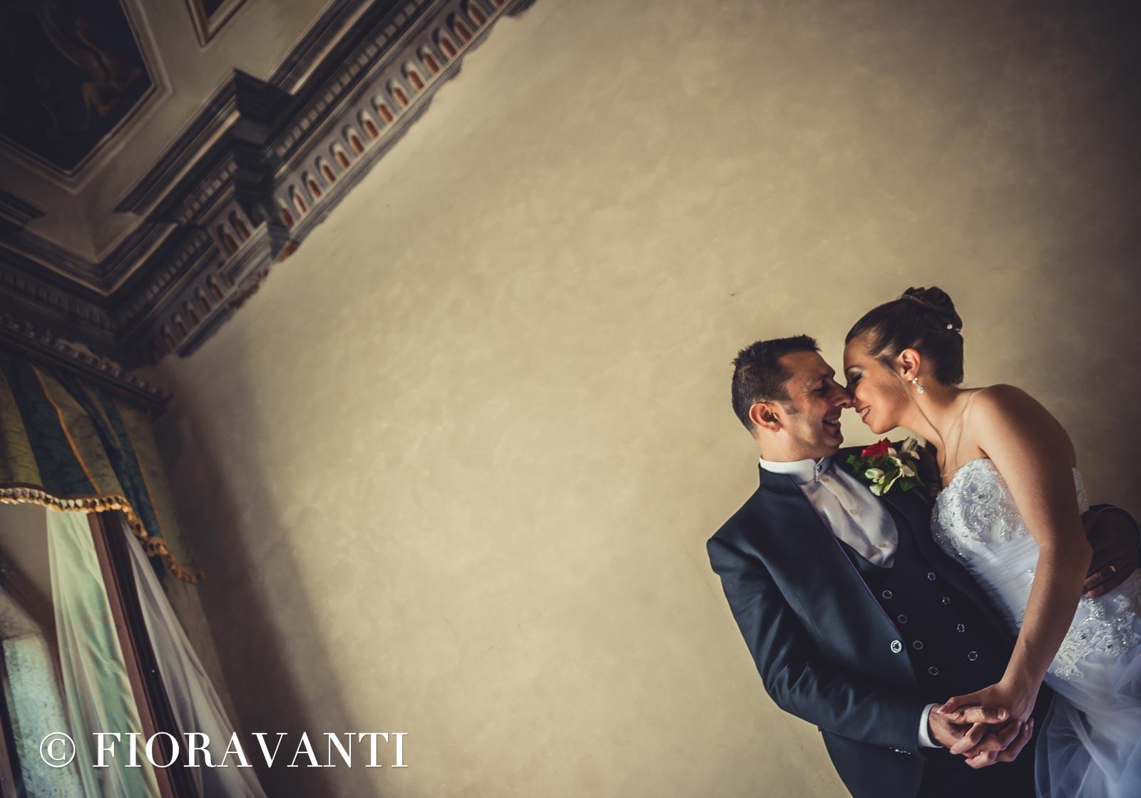Elisa&Antonino Studio Fotografico Fioravanti Ascoli Piceno