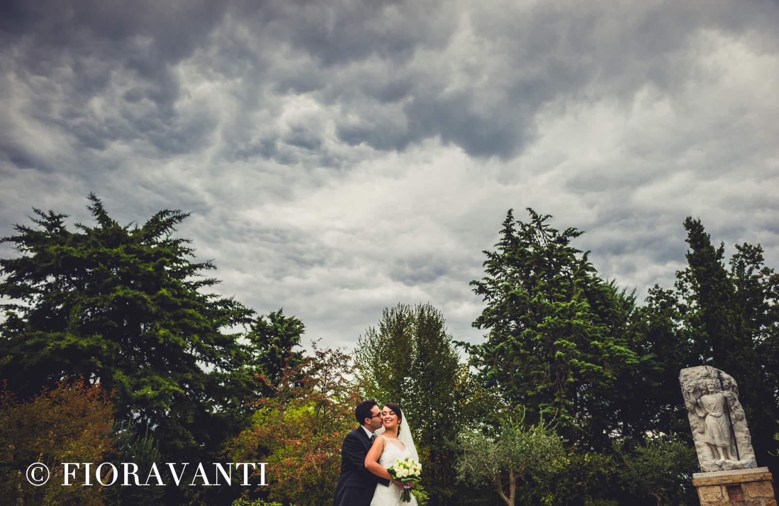 Eleonora&Simone Studio Fotografico Fioravanti Ascoli Piceno