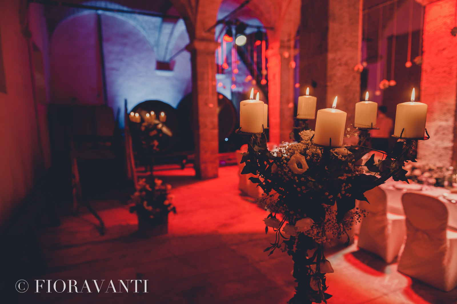 Mary&Paavo Studio Fotografico Fioravanti Ascoli Piceno