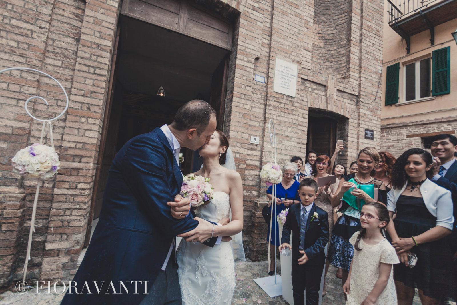 Ashley&Francesco Studio Fotografico Fioravanti Ascoli Piceno