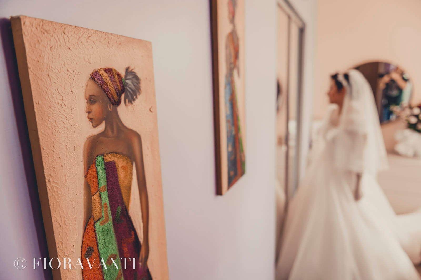 Sara&Edgar Studio Fotografico Fioravanti Ascoli Piceno