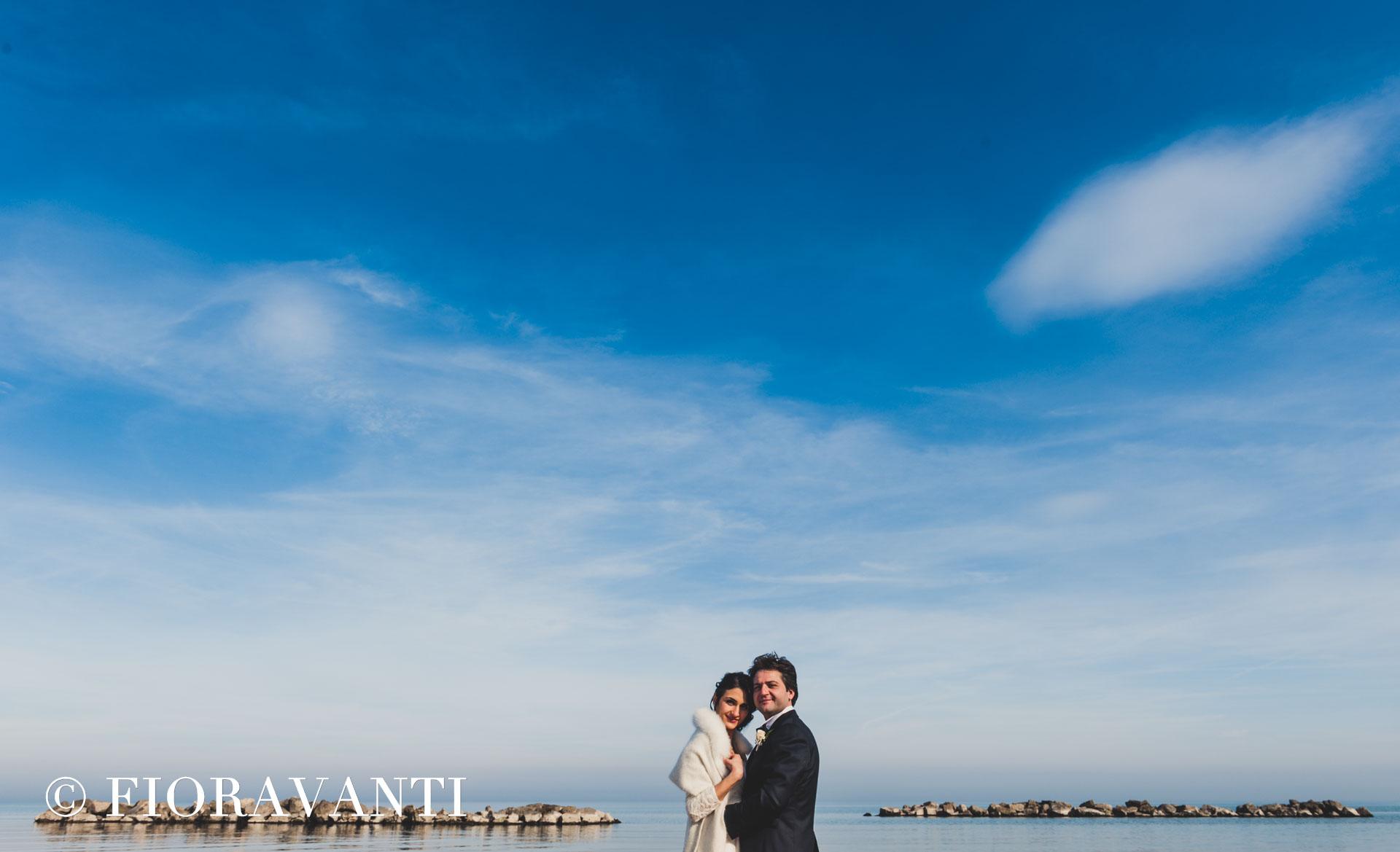 studio fotografico fioravanti livio fioravanti fotografo matrimonio abruzzo ascoli piceno fotografo ascoli fotografo marche 46