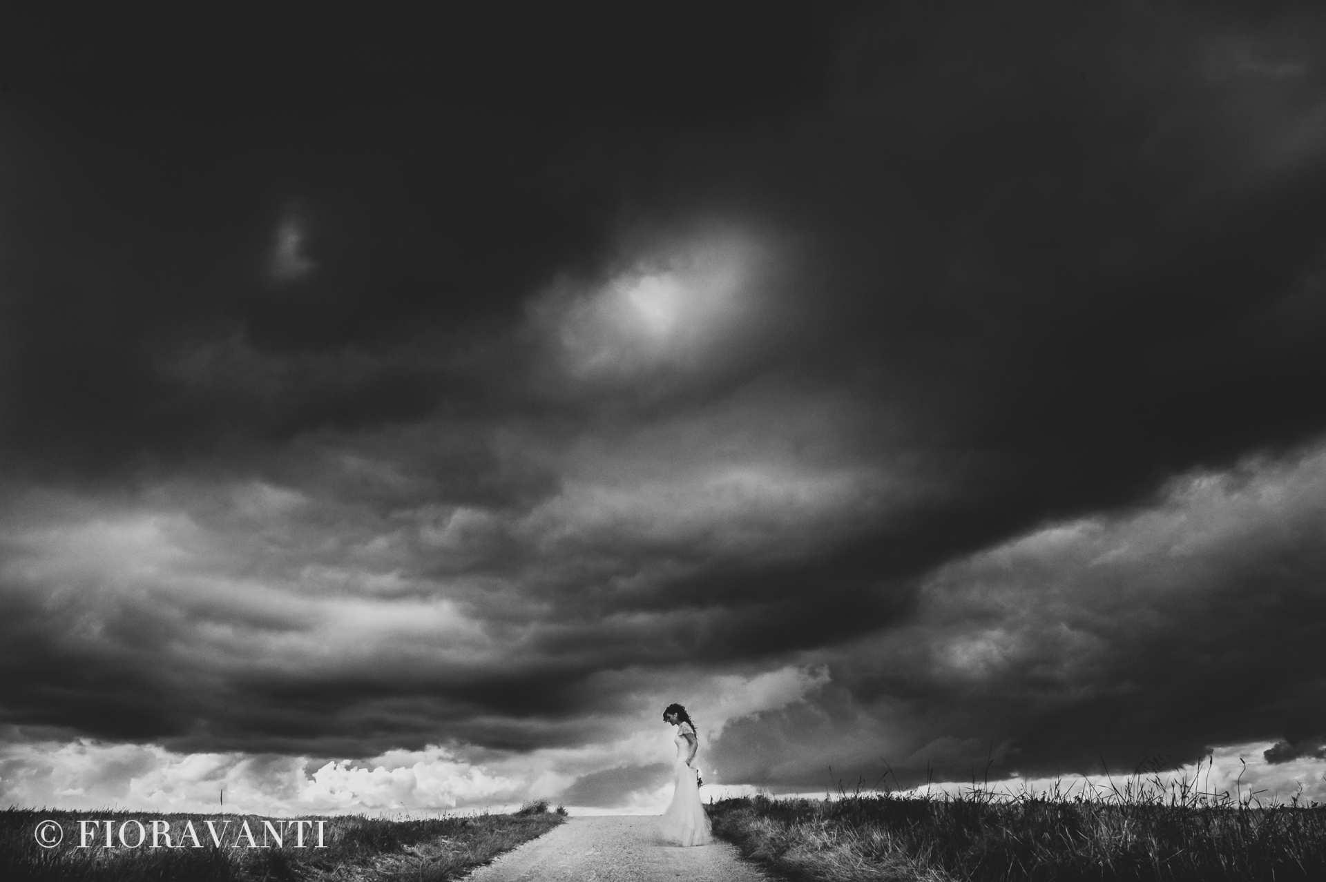 studio-fotografico-fioravanti-livio-fioravanti-fotografo-matrimonio-teramo-abruzzo-ascoli-piceno-44
