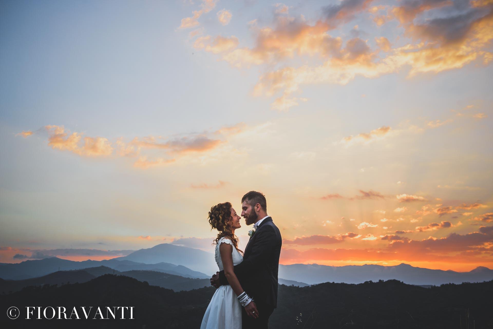 studio-fotografico-fioravanti-livio-fioravanti-fotografo-matrimonio-villa-cicchi-ascoli-piceno-marche-51