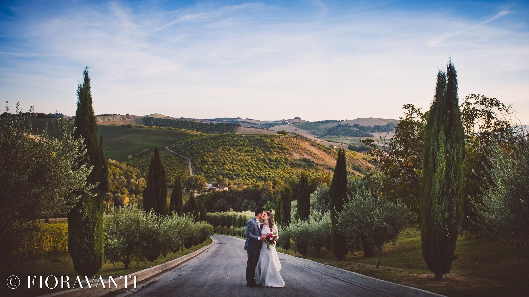 Fotografo matrimoni Marche Studio Fotografico Fioravanti Ascoli Piceno Livio Fioravanti Fotografo Matrimonio Ascoli Piceno Montefiore 42